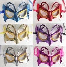 masquerade masks wholesale buy wholesale mask half princess masquerade mask