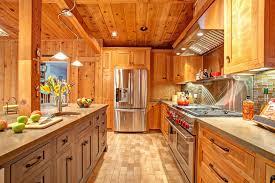 white cedar kitchen http www jacksondesignandremodeling com