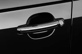 Audi Q7 Diesel Mpg - 2012 audi q7 reviews and rating motor trend