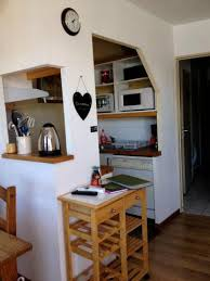 chambre d hote meribel location meribel altiport vacances gite chambre d hotes