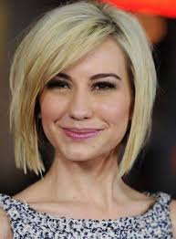 hairstyles for thin fine hair for 2015 10 bob hairstyles for fine hair short hairstyles 2016 2017