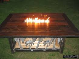 Bbq Side Table Plans Fire Pit Design Ideas - backyard ideas outdoor fire pit plans free the movable backyard