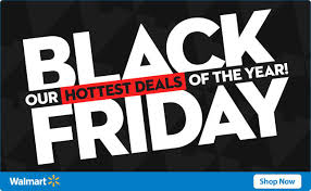 how does amazon do black friday black friday shopping guide from registryfinder com