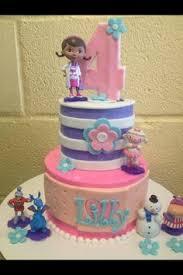 doc mcstuffins birthday cake αποτέλεσμα εικόνας για doc mcstuffins cake 8 inch μικρή