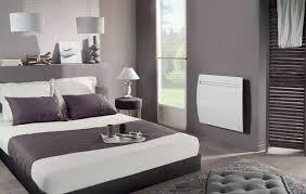 quel type de radiateur electrique pour une chambre radiateur électrique nirvana digital atlantic à partir de 359
