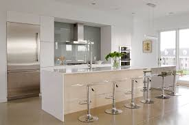 kitchen cabinets and countertops designs kitchen cove cabinetry design maine cabinets countertops