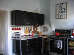 Design My Kitchen Home Depot by Design My Kitchen Home Design Ideas