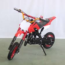 motocross bikes philippines 75cc monster moto dirt bike for sale buy 75cc dirt bike for sale