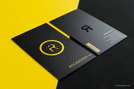 free black card template designs rockdesign com