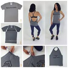 best 25 yoga t shirts ideas on pinterest yoga fashion yoga