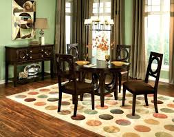 pennsylvania house cherry dining room set dining furniture good cherry dining room table and chairs 87 in