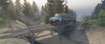 Off Road Tire Chains Steam Community Guide Guide To The Type B In Spintires