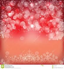 happy new year backdrop happy new year background stock image image 35430901