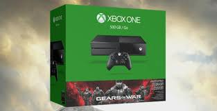 black friday target deals gamespot how to get xbox one gears of war bundle with nba 2k16 for 300 or