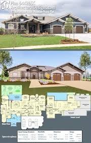 energy efficient home plans 25 awesome energy efficient home plans karanzas com