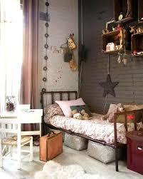 ideas for decorating a bedroom unique decorating ideas vintage bedroom decorating ideas unique room