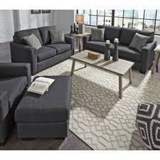 Living Room Set With Sofa Bed Sleeper Sofa Living Room Sets You U0027ll Love Wayfair