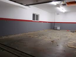 garage wall paint ideas garage wall paint ideas superwup me
