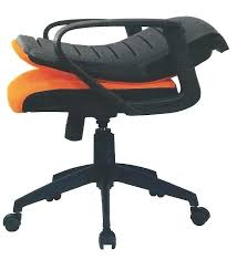fold up desk chair check this fold up desk chair folding office chairs deluxe folding