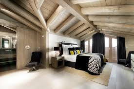 chambre ideale the finest luxury villa luxury chalet apartment rental service