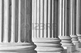 Pillars Pillar Images U0026 Stock Pictures Royalty Free Pillar Photos And