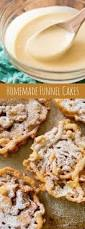 best 25 funnel cake cupcakes ideas on pinterest funnel fries