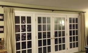 Curtain Place Extra Wide Curtain Rods Iboo Info
