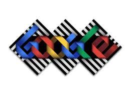 google imagenes viernes viernes google rinde homenaje al colombiano omar rayo