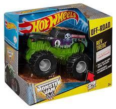 monster truck toys grave digger cast jam mjscom s ss s grave digger monster truck toy ss new