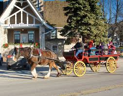 the spirit of halloween store door county festivals schedules and dates door county pulse