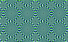 Optical Illusion Wallpaper by Optical Illusions Wallpaper 29564