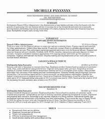 resume sle for customer service associate walgreens salary sales associate retail resume sle retail resumes livecareer