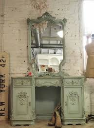 Shabby Chic Vanities by 40 Best Painted Cottage Romantic Vanities Images On Pinterest