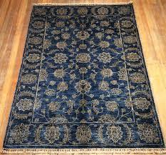 Rugs Direct Com Reviews Zephyr Rugs Oriental Rugs Antique Rugs Handmade Rugs
