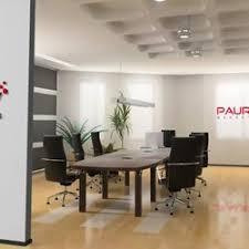 Interior Designer Roanoke Va Paurav Marketing 23 Photos Web Design 3735 Franklin Rd Sw