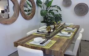 Wooden Table Png 34 Incredbile Reclaimed Wood Dining Tables