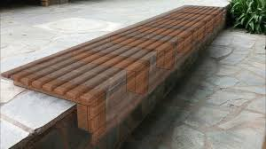 benches 50 remarkable garden bench seat images inspirations diy
