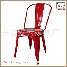 Metal Bistro Chairs Stacking Bistro Chairs Stacking Bistro Chairs Suppliers And