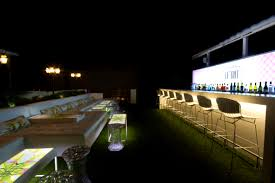 furniture comely toit rooftop bar lighting ideas roof top tent