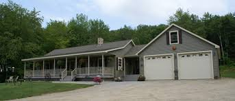 modular in law suite one level modular homes home plans with inlaw suite for sales