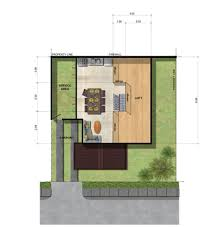 28 bungalow floor plans with loft pin by irina l on home bungalow floor plans with loft narra park residences well planned community with