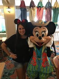 Oklahoma how to become a disney travel agent images About us be our guest vacations jpg
