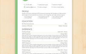 100 media contact list template jon galloway asp net mvc 4