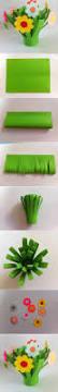 lanterne de sol en papier 1001 idées créatives d u0027activité manuelle pour maternelle