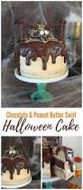 martha stewart halloween cakes 2240 best halloween galore images on pinterest halloween stuff