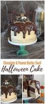 Best Halloween Cakes 2240 Best Halloween Galore Images On Pinterest Halloween Stuff