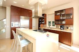 meuble de cuisine cuisine meuble haut meuble de cuisine gris cuisine element micro on
