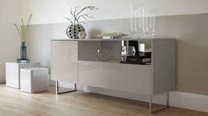 furniture elegant living room storage design with cool modern