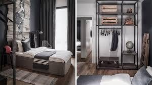 interior design berlin nomads sober and apartment interior design wearing