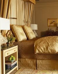 Black And Gold Bedroom Decor Gold Bedroom Decor Simple Home Design Ideas Academiaeb Com